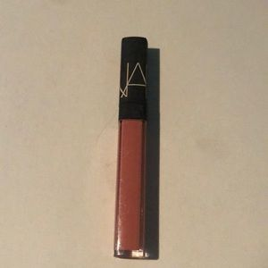 NARS Chelsea Girls Lip Gloss